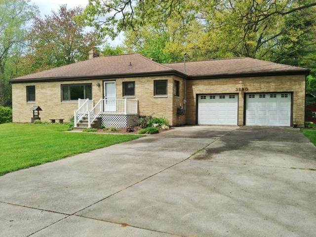 3890 Grotto, Bridgeport, MI 48722 (MLS #31382169) :: Bricks Real Estate Experts