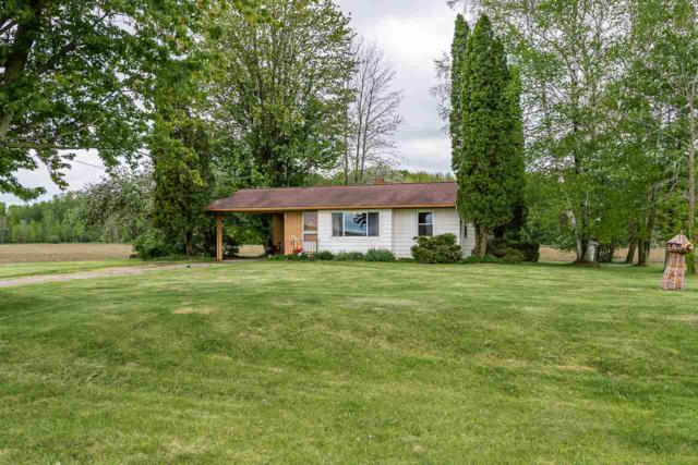 4026 Colbeck Rd, Beaverton, MI 48612 (MLS #31382272) :: Bricks Real Estate Experts
