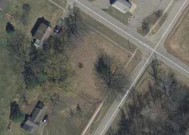 E Jackson, Coleman, MI 48618 (MLS #31383250) :: Bricks Real Estate Experts