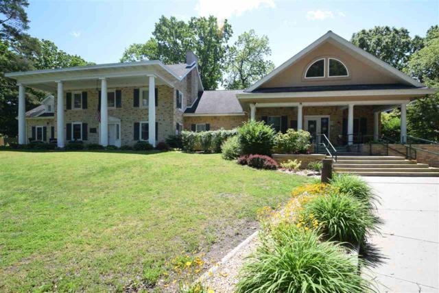 3115 Isabella, Midland, MI 48640 (MLS #31383520) :: Bricks Real Estate Experts