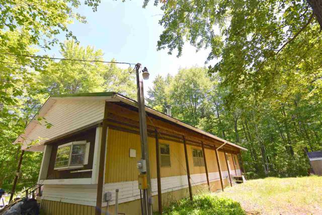 79 Badger, Beaverton, MI 48612 (MLS #31383585) :: Bricks Real Estate Experts