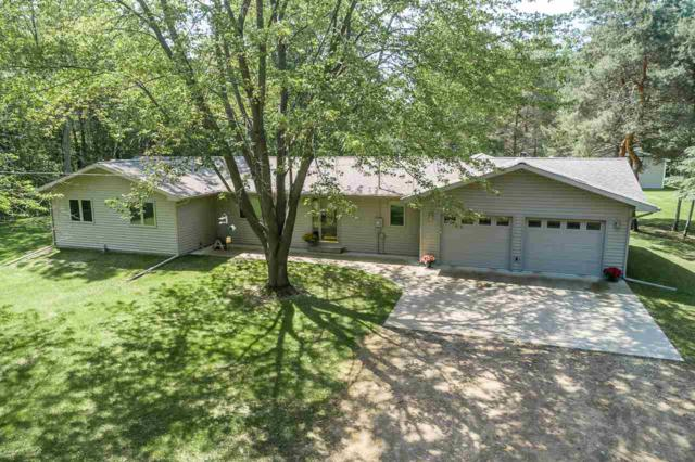 5795 W Fike, Coleman, MI 48618 (MLS #31383694) :: Bricks Real Estate Experts