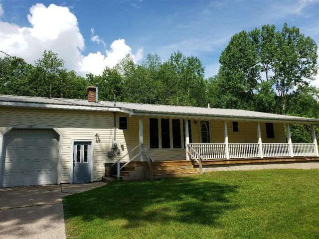 3707 N Sturgeon Rd., Midland, MI 48642 (MLS #31384246) :: Bricks Real Estate Experts