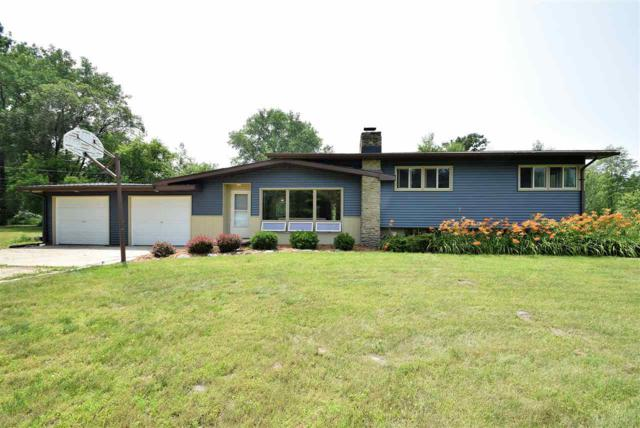 179 Meridian, Midland, MI 48640 (MLS #31386726) :: Bricks Real Estate Experts