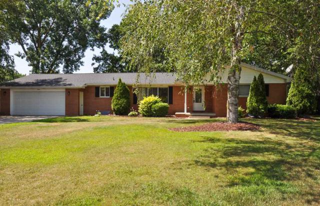 2919 Dorset Place, Saginaw, MI 48603 (MLS #31389939) :: Bricks Real Estate Experts
