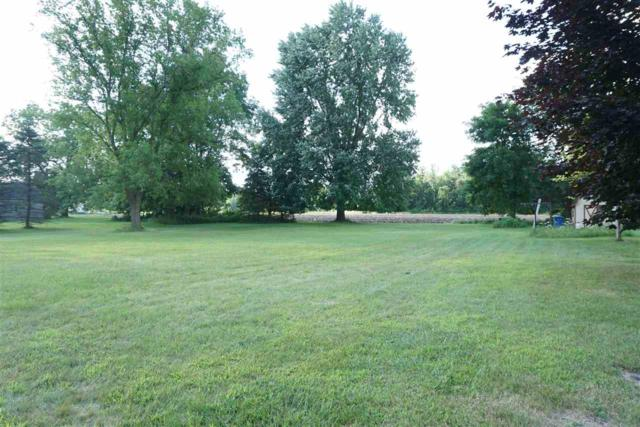 E Ashby Rd., Midland, MI 48640 (MLS #31390255) :: Bricks Real Estate Experts