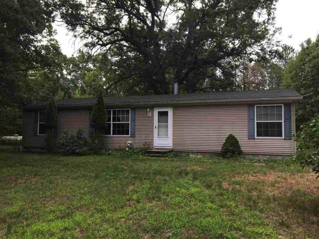 300 E Brooks Rd, Midland, MI 48640 (MLS #31391020) :: Bricks Real Estate Experts