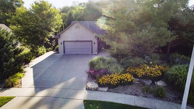 4908 Natalie Court, Midland, MI 48640 (MLS #31391032) :: Bricks Real Estate Experts