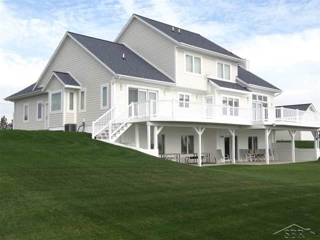 2620 S Fraser Rd., Kawkawlin, MI 48631 (MLS #31392876) :: Bricks Real Estate Experts