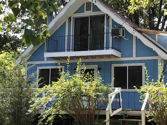 1471 Burma Trail, Beaverton, MI 48612 (MLS #31393637) :: Bricks Real Estate Experts
