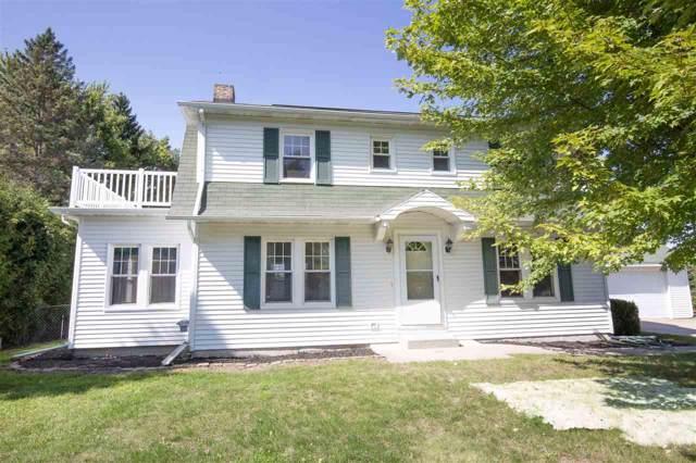 2725 Hospital Rd, Saginaw, MI 48603 (MLS #31395455) :: Bricks Real Estate Experts