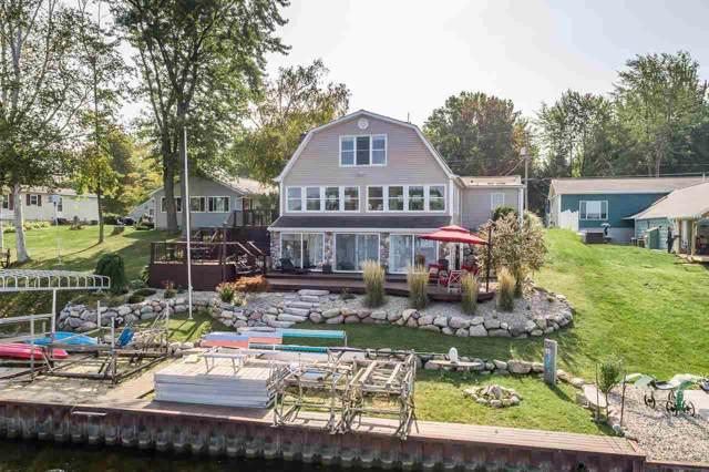 771 Kaypat, Hope, MI 48628 (MLS #31395502) :: Bricks Real Estate Experts