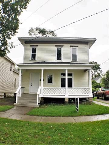 210 S Catherine, Bay City, MI 46706 (MLS #31396282) :: Bricks Real Estate Experts