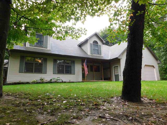 152 W Pineview, Saginaw, MI 48609 (MLS #31396888) :: Bricks Real Estate Experts