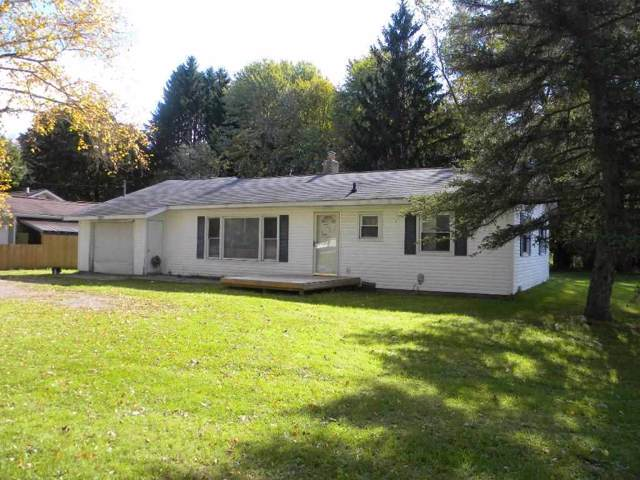 2201 Isabella, Midland, MI 48640 (MLS #31398249) :: Bricks Real Estate Experts