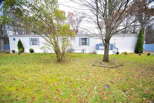 93 S Kellogg, Midland, MI 48640 (MLS #31399736) :: Bricks Real Estate Experts