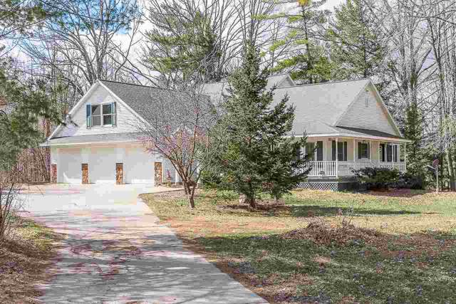 4641 Daisy, Beaverton, MI 48612 (MLS #31399801) :: Bricks Real Estate Experts