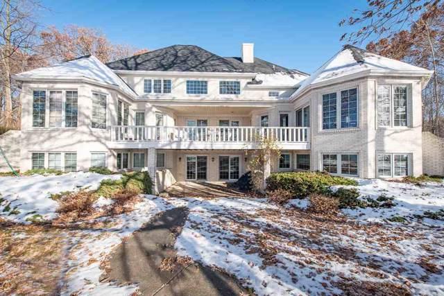1455 S Graham, Saginaw, MI 48609 (MLS #50000378) :: Bricks Real Estate Experts