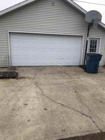 3976 N Winters Drive, Sanford, MI 48657 (MLS #50000506) :: Bricks Real Estate Experts
