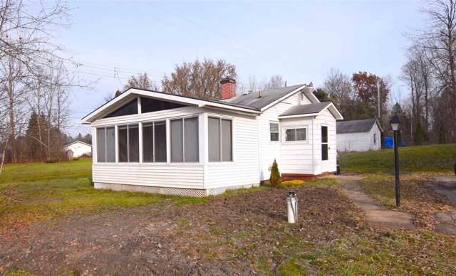 25 Walnut, Gladwin, MI 48624 (MLS #50000928) :: Bricks Real Estate Experts