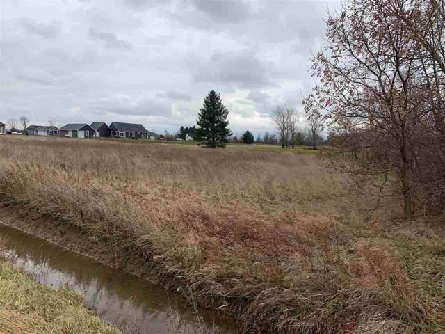 0 W Beaver Rd, Midland, MI 48642 (MLS #50001101) :: Bricks Real Estate Experts