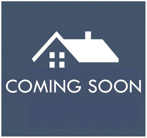 10268 Prairie View, Freeland, MI 48623 (MLS #50005464) :: Bricks Real Estate Experts
