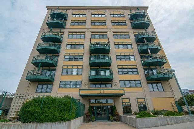 254 Jennison, Bay City, MI 48708 (MLS #50005982) :: Bricks Real Estate Experts