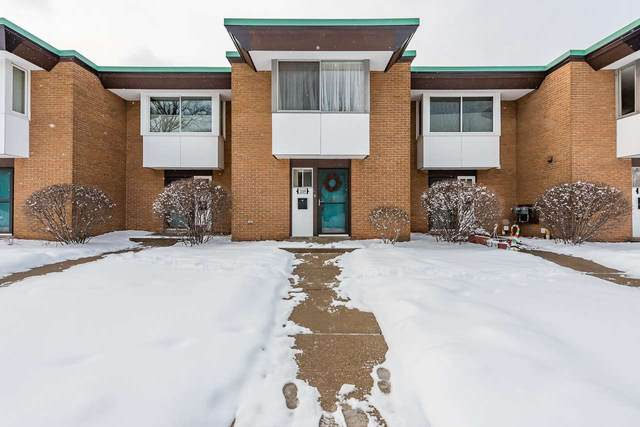 2109 Bayliss, Midland, MI 48642 (MLS #50006038) :: Bricks Real Estate Experts