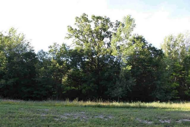 5710 Powder Horn Trail, Midland, MI 48642 (MLS #50006091) :: Bricks Real Estate Experts