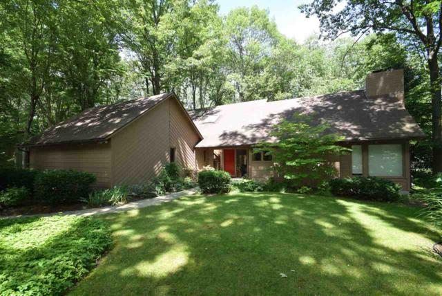 4508 Moorland, Midland, MI 48640 (MLS #31350122) :: Bricks Real Estate Experts