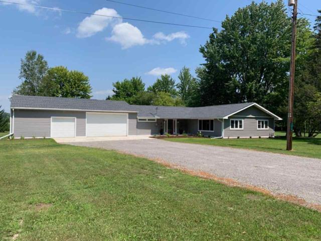 15910 Dice, Hemlock, MI 48626 (MLS #31381726) :: Bricks Real Estate Experts