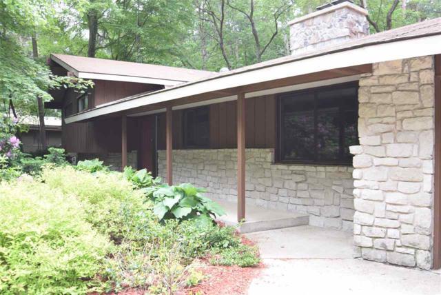 5513 Siebert, Midland, MI 48640 (MLS #31383631) :: Bricks Real Estate Experts