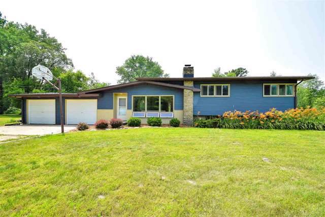 179 Meridian, Midland, MI 48640 (MLS #31386726) :: Bricks Real Estate Experts