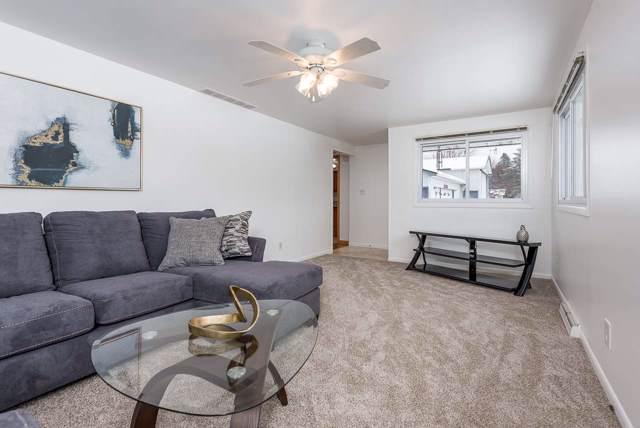 4753 E River Rd, Freeland, MI 48623 (MLS #50000407) :: Bricks Real Estate Experts