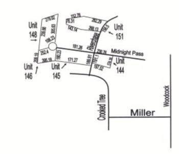 Riverchase Unit #151, Midland, MI 48640 (MLS #30904993) :: Bricks Real Estate Experts