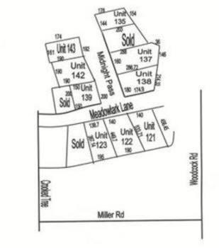 E Meadowlark Unit #122, Midland, MI 48640 (MLS #30904994) :: Bricks Real Estate Experts