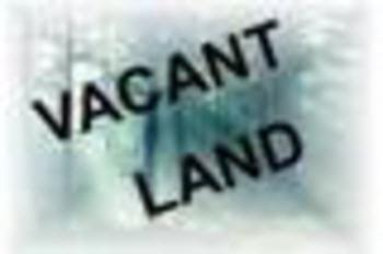 S Homer Parcel #2, Midland, MI 48640 (MLS #30905663) :: Bricks Real Estate Experts
