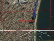2 Round Lake, Hemlock, MI 48626 (MLS #31340176) :: Bricks Real Estate Experts