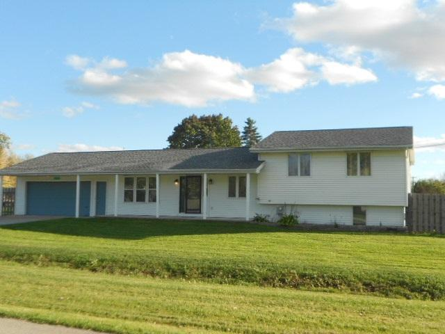 6777 Muirhead, Freeland, MI 48623 (MLS #31362988) :: Bricks Real Estate Experts