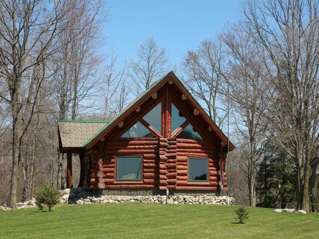 8259 E Denver, Mount Pleasant, MI 48858 (MLS #31377893) :: Bricks Real Estate Experts
