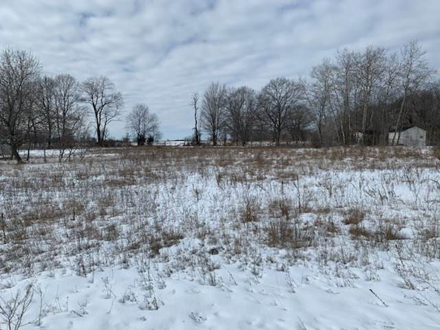 VL Lot 41 Gravel Ridge, Farwell, MI 48622 (MLS #50006020) :: Bricks Real Estate Experts