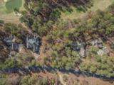 1050 Callahans Ridge Rd. - Photo 2