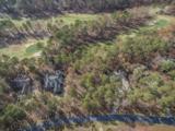1050 Callahans Ridge Rd. - Photo 25