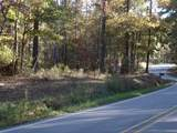 280-281 Crooked Creek Road - Photo 3