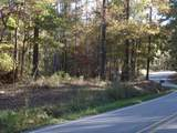 280-281 Crooked Creek Road - Photo 4