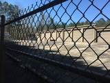 1061 Eagle Bluff Court - Photo 10