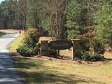 1061 Eagle Bluff Court - Photo 11