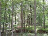 1050 Lingering Creek - Photo 9