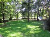 244 W Lakeview Drive Ne - Photo 25
