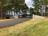 Lot 77 Wildwood Drive - Photo 3